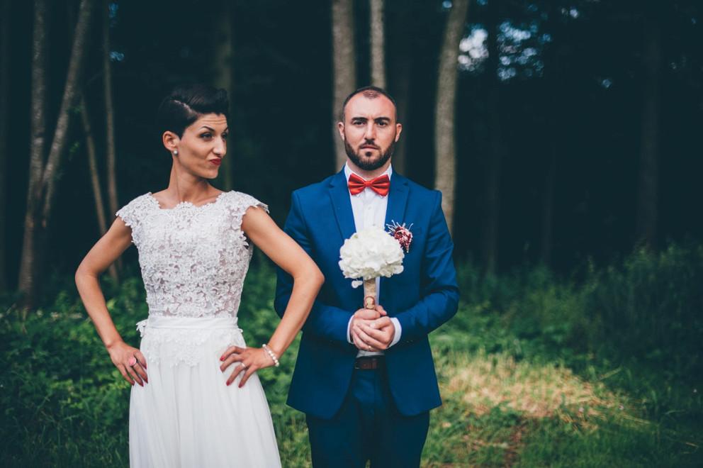 Photographe mariage Lyon Roanne Lycée agricole Ressins Loire Fuji X-PRO2