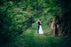 PHOTOGRAPHE_MARIAGE_LYON_LAIQUE_S14.jpg