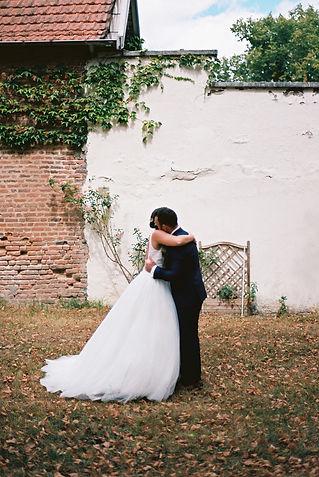 PHOTOGRAPHE_MARIAGE_ARGENTIQUE_3.jpg