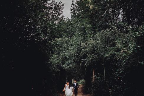 PHOTOGRAPHE_MARIAGE_LYON_LAIQUE_S9.jpg