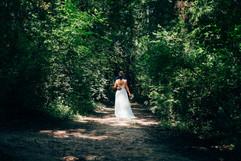 PHOTOGRAPHE_MARIAGE_LYON_LAIQUE_S17.jpg
