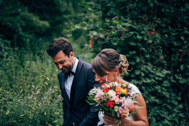 PHOTOGRAPHE_MARIAGE_LYON_LAIQUE_S23.jpg
