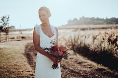 PHOTOGRAPHE_MARIAGE_LYON_LAIQUE_S41.jpg