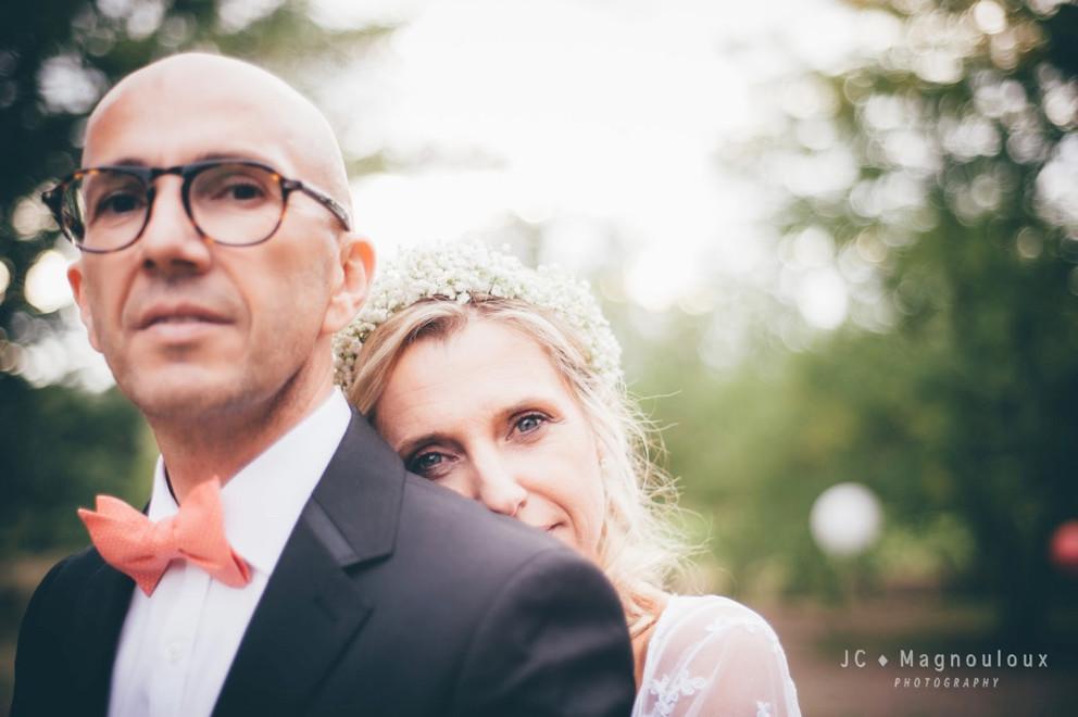 Photographe mariage Lyon Roanne Les Maisons du Bonheur Fleurie Beaujolais Fuji X-PRO2