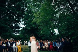 PHOTOGRAPHE_MARIAGE_LYON_LAIQUE_S44.jpg