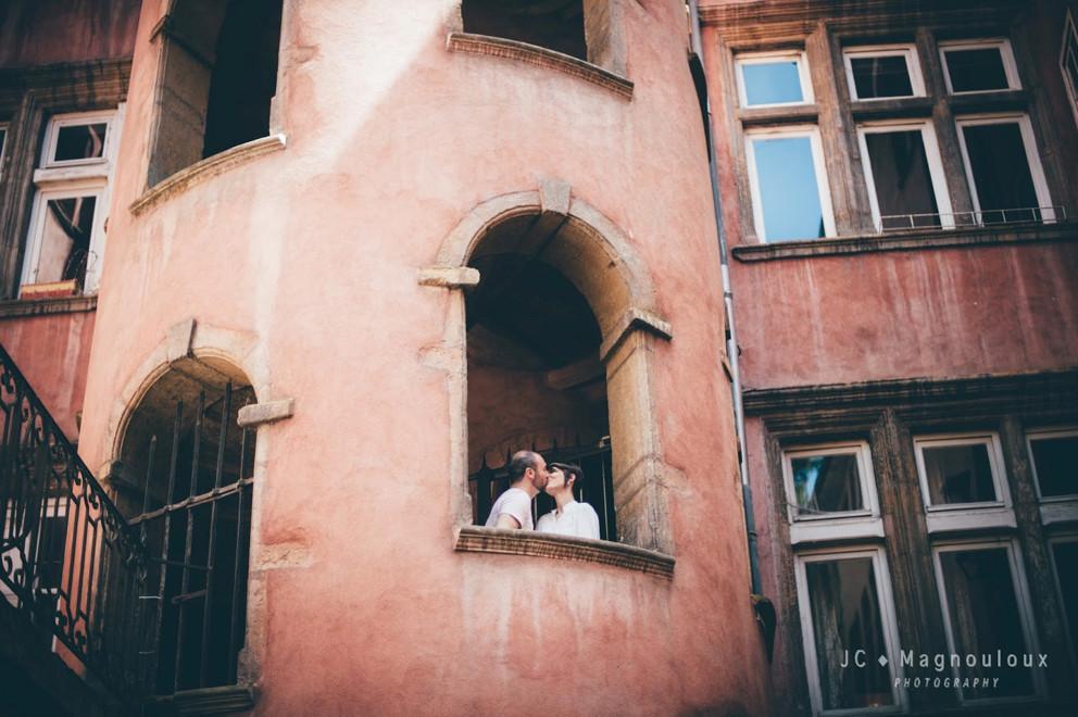 Photographe mariage Lyon Roanne La Tour Rose Lyon Fuji X-PRO2
