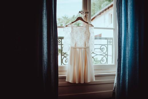 PHOTOGRAPHE_MARIAGE_LYON_LAIQUE_S28.jpg