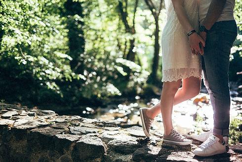 PHOTOGRAPHE_MARIAGE_ARGENTIUE_CEREMONIE_