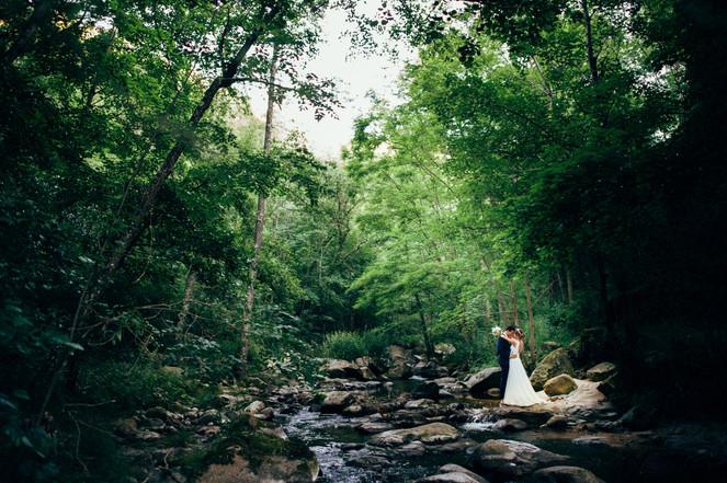 PHOTOGRAPHE_MARIAGE_LYON_LAIQUE_S13.jpg