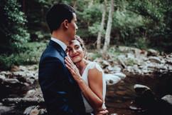 PHOTOGRAPHE_MARIAGE_LYON_LAIQUE_S30.jpg