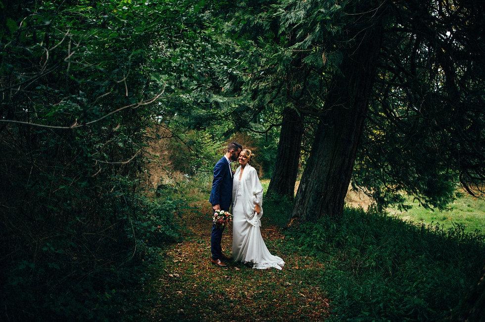 PHOTOGRAPHE_MARIAGE_LYON_LAIQUE_S21.jpg