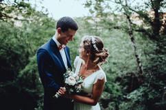 PHOTOGRAPHE_MARIAGE_LYON_LAIQUE_S31.jpg