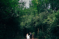 PHOTOGRAPHE_MARIAGE_LYON_LAIQUE_S18.jpg