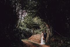 PHOTOGRAPHE_MARIAGE_LYON_LAIQUE_S1.jpg