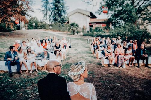 PHOTOGRAPHE_MARIAGE_LYON_LAIQUE_S43.jpg