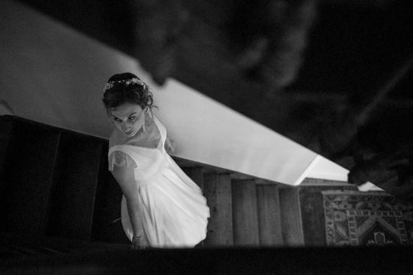 PHOTOGRAPHE_MARIAGE_LYON_LAIQUE_S06.jpg