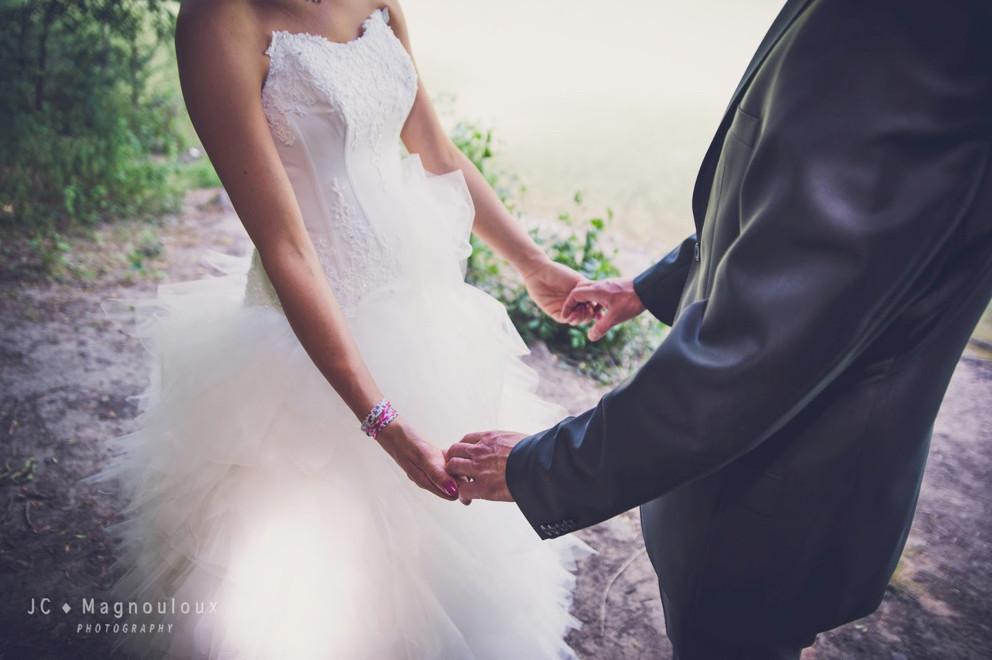 Photographe mariage Lyon Roanne Salle de l'Heliotrope Orlienas Fuji X-PRO2