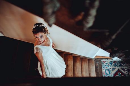 PHOTOGRAPHE_MARIAGE_LYON_LAIQUE_S57.jpg