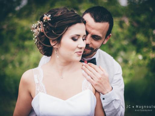 Sahra & Manuel