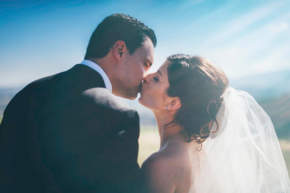 Photographe mariage Lyon Roanne Domaine des Oliviers Beaujolais Fuji X-PRO2