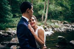 PHOTOGRAPHE_MARIAGE_LYON_LAIQUE_S24.jpg