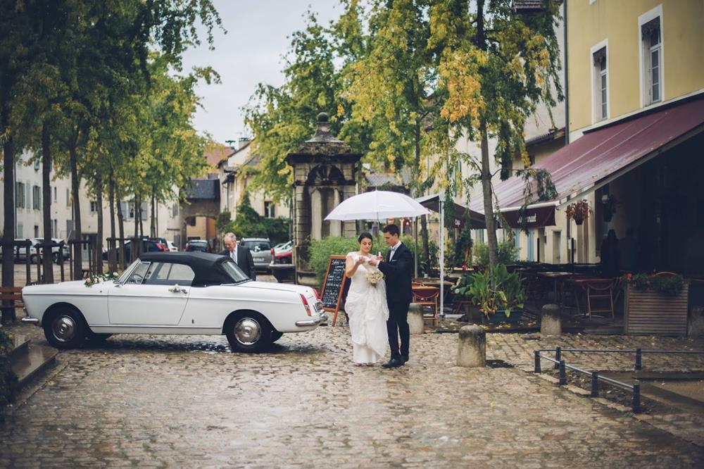 Photographe mariage Lyon Roanne Domaine de la Garenne Morestel Fuji X-PRO2
