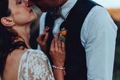 PHOTOGRAPHE_MARIAGE_LYON_LAIQUE_S32.jpg