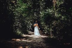 PHOTOGRAPHE_MARIAGE_LYON_LAIQUE_S3.jpg