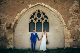 PHOTOGRAPHE_MARIAGE_LYON_LAIQUE_S25.jpg