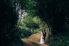 PHOTOGRAPHE_MARIAGE_LYON_LAIQUE_S19.jpg