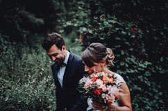 PHOTOGRAPHE_MARIAGE_LYON_LAIQUE_S10.jpg