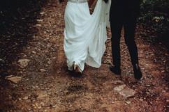 PHOTOGRAPHE_MARIAGE_LYON_LAIQUE_S37.jpg
