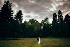 PHOTOGRAPHE_MARIAGE_LYON_LAIQUE_S16.jpg