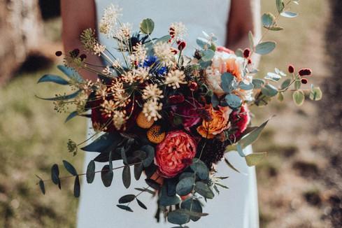 PHOTOGRAPHE_MARIAGE_LYON_LAIQUE_S42.jpg