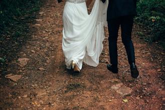 PHOTOGRAPHE_MARIAGE_LYON_LAIQUE_S27.jpg