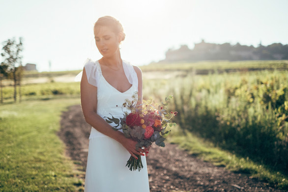 PHOTOGRAPHE_MARIAGE_LYON_LAIQUE_S12.jpg