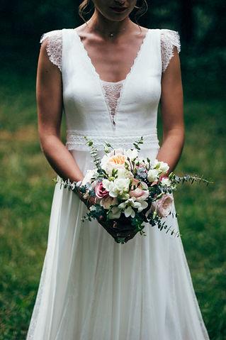 PHOTOGRAPHE_MARIAGE_LYON_LAIQUE_S11.jpg