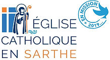 Logo_diocèse_avec_synode.jpg