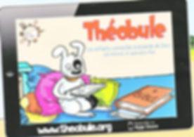 Théobule.jpg