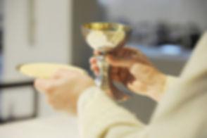 eucharistie3-1068x712-1.jpg