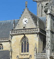 La_Ferte_Bernard_-_Eglise_ND_Marais_15.j