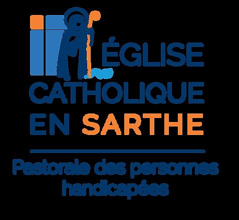 00_Logo_ECS_XL_pastorale_des_personnes_h