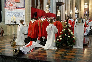ORDINATION AMAURY   142.jpg