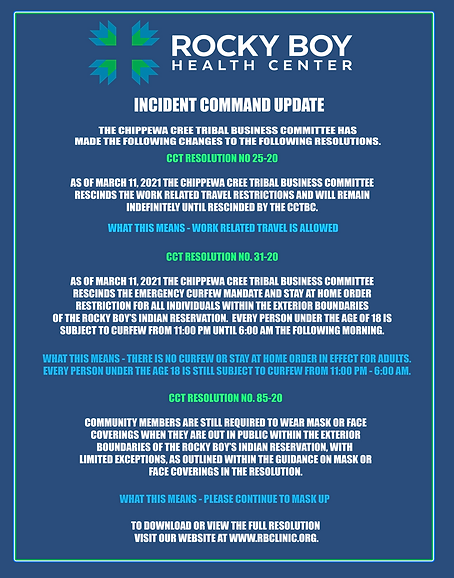 ICUPDATE03192021.png