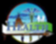 rbhc-logo-final-2x.png