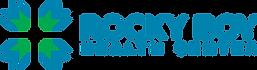 RBHC-logo-horizontal-spot-color.png