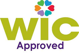 wicapproved.jpg