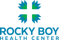 RBHC-logo-stacked-spot-color.png