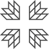 RBHC-icon-white_edited.png