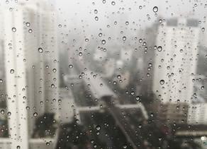 梅雨撃退スペシャル注射やってます!